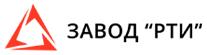 логотип Завод РТИ